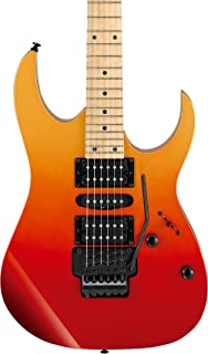 Best ibanez guitars guitar center Reviews