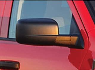 CIPA USA 11400 Tow Mirror 09 +Dodge 1500 2500