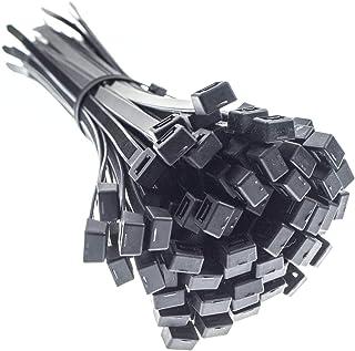 Suchergebnis Auf Für Kabelbinder
