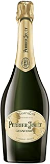 Perrier Jouet Grand Champagne Brut, 750ml