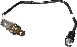 13 FX37 M35H 09-13 FX50 08-13 G37 O2 Sensor 3.5L 3.7L Compatible with 07-12 FX35 11-12 G25 11-13 M37 M56 07-08 G35 14-16 Q70 07-10 M35 15-16 Q70L DOWNSTREAM REAR//RIGHT Oxygen