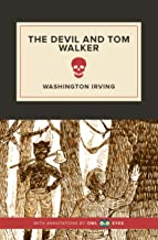 The Devil and Tom Walker (Annotated)