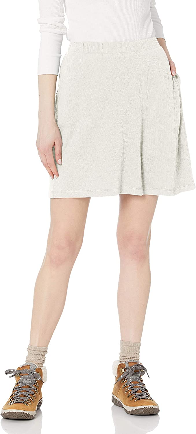 Max 47% OFF CARVE Women's Max 83% OFF Clover Skirt