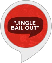 Jingle Bail Out