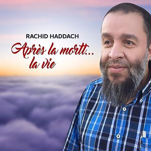 HADDACH TÉLÉCHARGER VIDEO RACHID