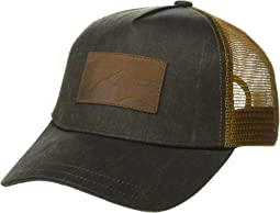 f5db9865f28672 Volcom nails snapback hat bark brown, Accessories | Shipped Free at ...