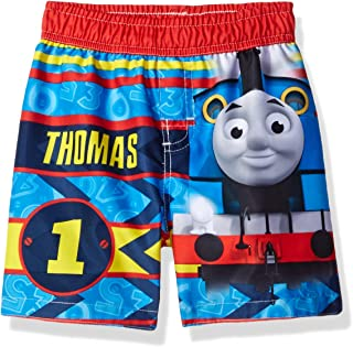 Thomas & Friends SWIMWEAR ボーイズ