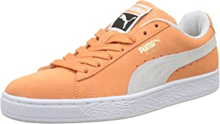 PUMA Suede Classic, Sneakers Homme