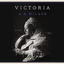 Best queen victoria on netflix Reviews