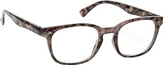 glasses for nearsightedness