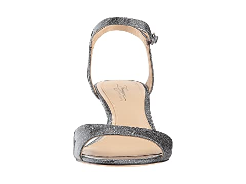 Imagine Vince Camuto Keire Anthracite Orion Leather Clearance Genuine Cheap Footlocker Discount New 6zf1XEqSqL