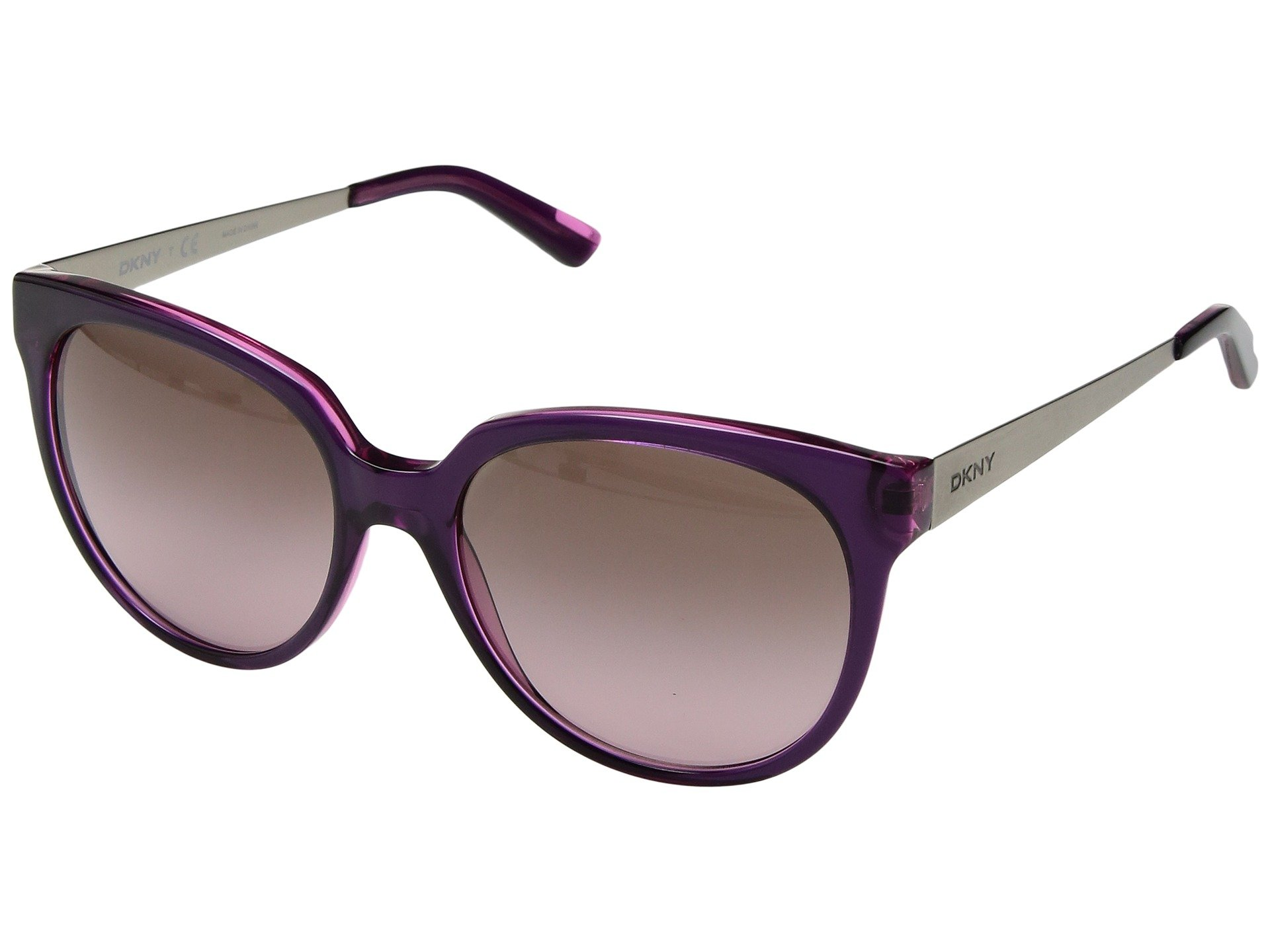 Gafas para Mujer DKNY 0DY4128  + DKNY en VeoyCompro.net