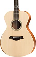 Taylor Academy Series Academy 12e Grand Concert Acoustic-Electric Guitar Natural