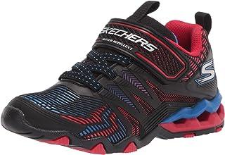 Unisex-Child Boys Sport Sneaker