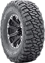 Dick Cepek Extreme Country All-Terrain Radial Tire - 33X10.50R15LT 108Q