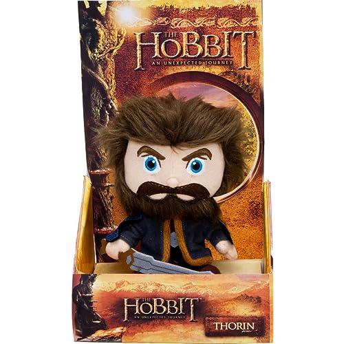 Hobbit Gifts: Amazon co uk