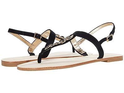 Lilly Pulitzer Largo Sandal