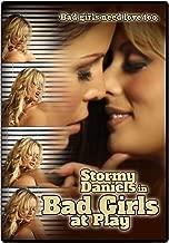 Best daniels stormy videos Reviews