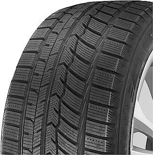 Suchergebnis Auf Für Reifen E Reifen Reifen Felgen Auto Motorrad