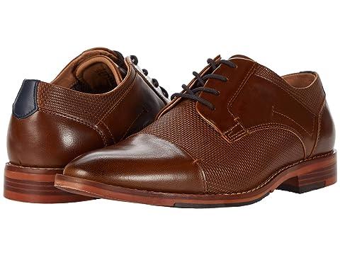 Choose SZ//color Details about  /Madden Men/'s M-Viktor Oxford