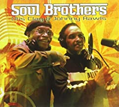 otis clay & johnny rawls soul brothers