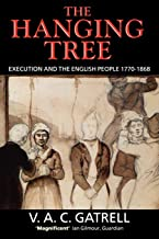 Best the tree 1770 Reviews
