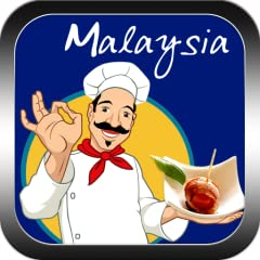 Enjoy a wide variety of recipes from Malaysia Choose your favorite categories of dish Bookmark your favorites