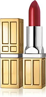 Elizabeth Arden Beautiful Color Moisturizing Lipstick - # 04 Red To Wear 3.5g/0.12oz