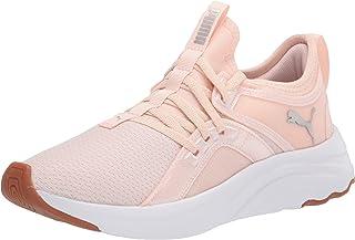 حذاء ركض Softride Sofia للسيدات من PUMA