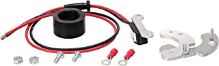 Pertronix 1231 Ford 3 Cylinder Ignitor