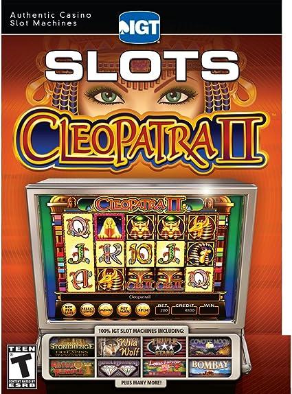 Europa Casino Online Download Deutsch - Checkourtrip.com Slot