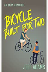 Bicycle Built for Two: An M/M Romance Kindle Edition