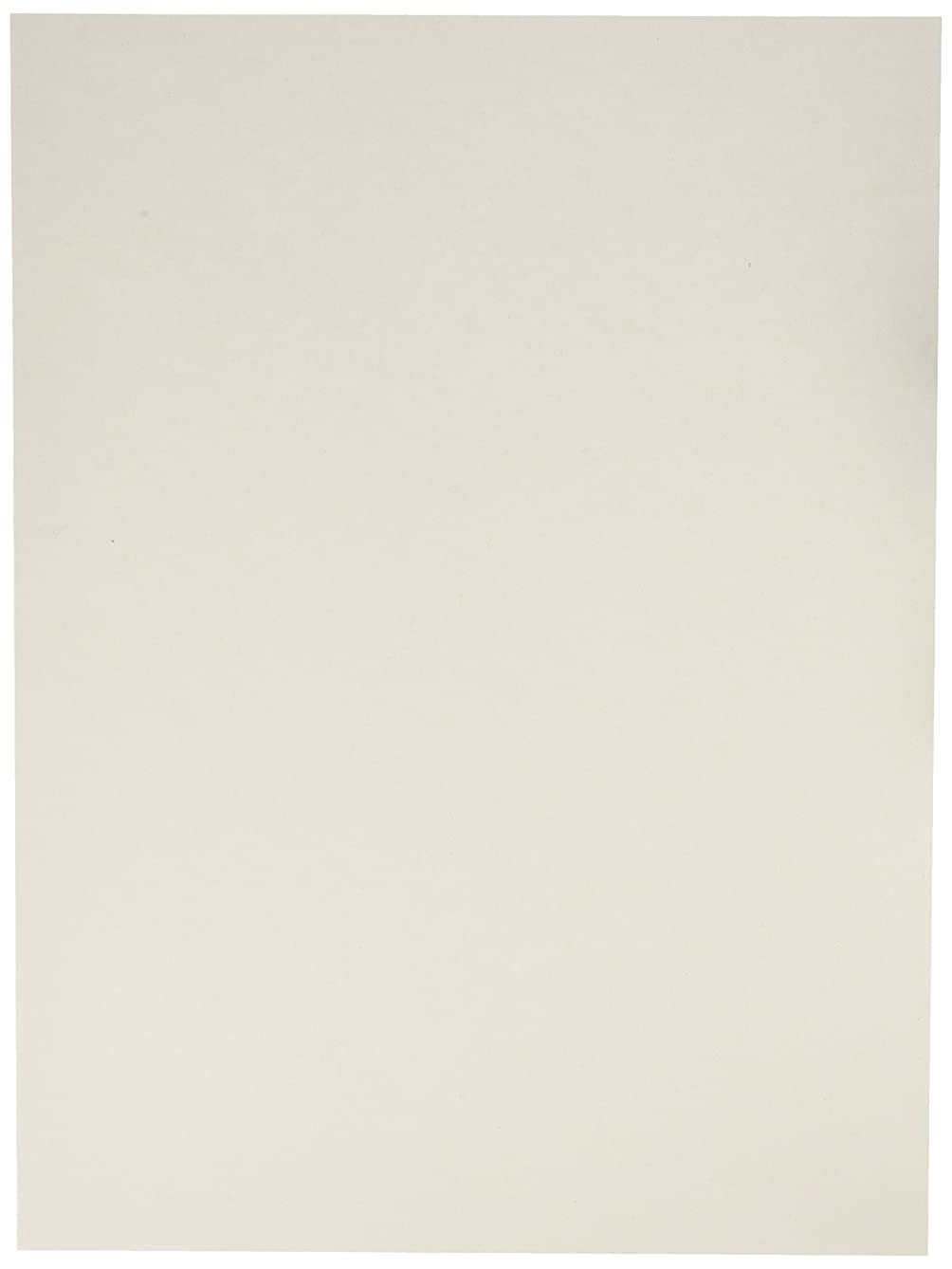 Pacon Drawing Paper Newsprint Paper (4719)