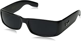 Sunglasses Hardcore Black 0103