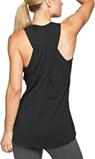 Best next day shipping clothing websites Reviews
