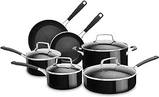 Best kitchenaid professional cookware Reviews