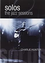 Best charlie hunter solo Reviews