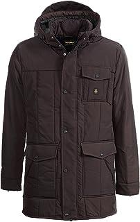 REFRIGIWEAR Men's New Horton Track Jacket