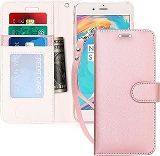 Amazonit Rosa Custodie E Cover Accessori Elettronica