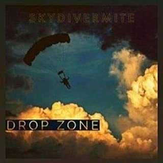 Skydiving 101 : DropZone [Explicit]