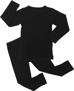 Best black toddler onesie Reviews