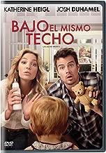BAJO EL MISMO TECHO / DVD