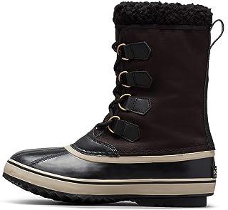 SOREL Men's 1964 Pac Nylon Snow Boot