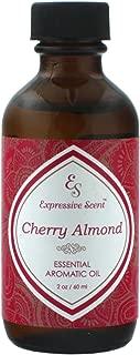 Best cherry almond scent Reviews