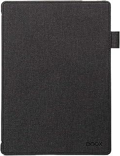BOOX Note2 10.3 Folio Case Black