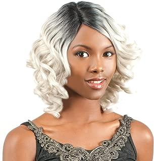 Best true luxury swiss wig Reviews