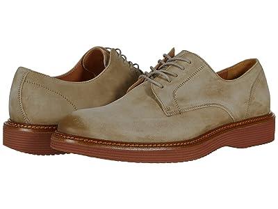 J&M Collection Jameson Plain Toe