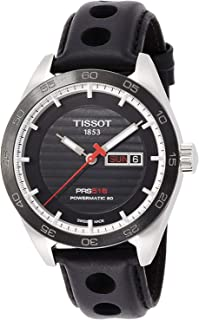 Tissot t1004301605100 PRS 516 AUTOMATIC GENT WATCH
