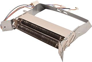 Genuino HOTPOINT secadora calentador 2300W C00282396