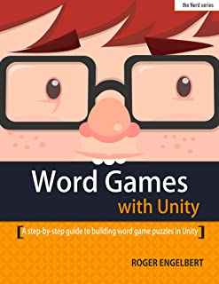 word puzzle games unity